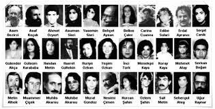 Sivas Katliamı'nın Ateşi 23 Yıldır Yüreklerimizi Yakıyor ...