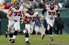 2012 Atlanta Falcons Depth Chart Pregame Preparation Ten Atlanta Falcons That Dallas Cowboys