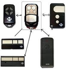 garage door opener remote controlBest 25 Garage door remote control ideas on Pinterest