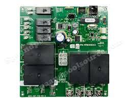 caldera spa pump wiring diagram wiring diagram libraries 6600 726 6600 726 spa circuit board for sundance sweetwater 6600 726 spa circuit