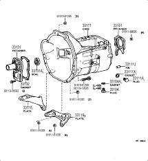 wiring diagram for 1994 toyota pickup wiring discover your 88 toyota pickup fuel filter