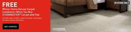 carpet and flooring. flooring carpet and