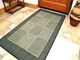 4x6 kitchen rugs washable kitchen rugs black kitchen rugs kitchen mats and rugs kitchen mats and