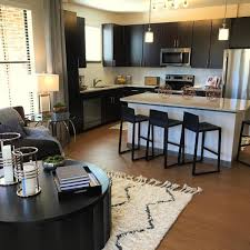 Beautiful Velo Verdae Apartments At 205 Verdae Boulevard, Greenville, SC 29607 |  HotPads
