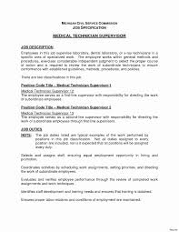 Virginia Tech 3 Resume Templates Pinterest Sample Resume