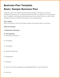 Investment Plan Templates Franchise Package Template Termination Of Monster Shopify