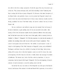 researched critical essay  19
