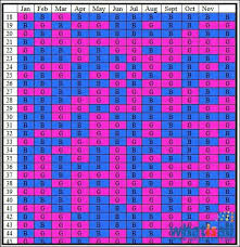 Chinese Birth Chart 2016 Twins Pin On Gender Reveal