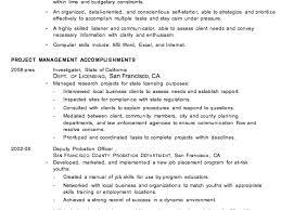 job follow up breakupus pretty resume samples the ultimate guide carterusaus marvelous resume example resume examples follow up email after