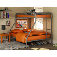 bedroom furniture bunk beds. dorel twinoverfull metal bunk bed multiple colors bedroom furniture beds e