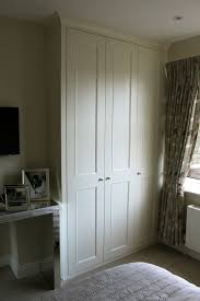 Best 25 Diy Fitted Wardrobes Ideas On Pinterest Fitted Wardrobe ...