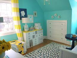 Small Dressers For Small Bedrooms How To Arrange A Small Bedroom With A Full Bed