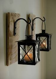 best 25 hanging lanterns ideas