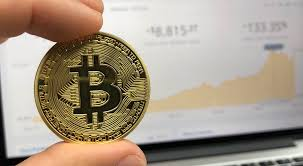 If you're new to investing, find out more about how to. How To Invest In Bitcoin If You Feel You Need To Moneysense