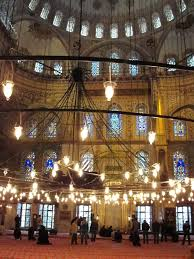 mosque essay argumentative essay online learning and photo essay the blue mosque in istanbul turkey maiden voyage