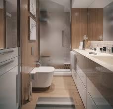 apartment bathroom ideas modern. Fine Apartment Throughout Apartment Bathroom Ideas Modern Interior Design