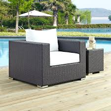 interior outdoor armchair lawratchet com