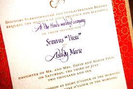 wedding invitations template invitation wording in picture ideas card templates free singular hindu cards english