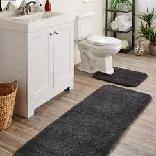 home interior valuable mohawk bath rugs home xplrvr from mohawk bath rugs