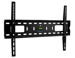 Low profile tv wall mount Firefold Anchor Ultra Low Profile Tv Wall Mount 37 Neweggcom Anchor Ultra Low Profile Tv Wall Mount 37