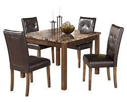 Elegant Ashley Furniture Kitchen Table Sets 99 In Home Design