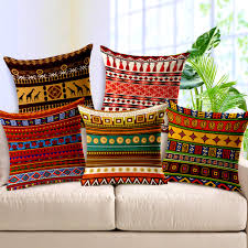 accessoriesexciting compare prices on african sofas online shoppingbuy low price style furniture the font b folk african style furniture