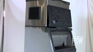 scotsman (c0522ma 1a_b530p_kbt27) lb full size cube ice machine Scotsman Ice Machine Wiring Diagram scotsman (c0522ma 1a_b530p_kbt27) lb full size cube ice machine with ice storage bin wiring diagram for scotsman ice machine