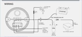 vdo auto gauge tach wiring wiring info \u2022 autometer oil pressure gauge wiring auto gauge tach wiring diagram wire center u2022 rh masinisa co pontiac hood tach wiring diagram sunpro tach wiring