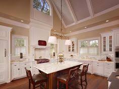 lighting cathedral ceiling. Summer Island Kitchen | Custom, Second Home Residentialarchitect · Vaulted CeilingsVaulted Ceiling LightingKitchen Lighting Cathedral