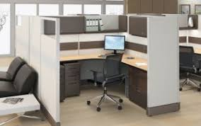cubicle for office. Modern Cubicles For Offices In Houston, TX, And Surrounding Cities Cubicle Office