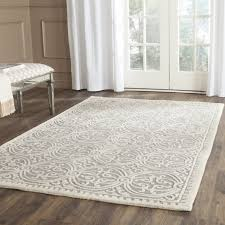 wool area rugs. Hand Tufted Wool Area Rugs