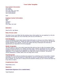 School Homework Organizer Custom Research Proposal Review Writing