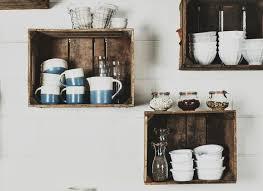 oak white storage corner box bathroom shelving diy wood floating argos light target shelves for wall