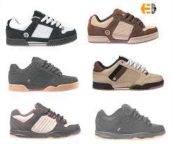 etnies shoes for men. etnies shoes for men