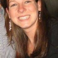 Jill Curran (jiller9) - Profile | Pinterest