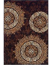 2x8 runner rug. Modern Area Rugs Brown Hallway Runner Rug, For 2x8 Rug