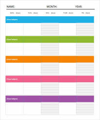 trip planner templates trip planner template useful portrait travel itinerary double sided