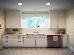 kitchen sink lighting ideas. Perfect Kitchen Awesome Kitchen Sink Lighting Ideas  Niharikamedia In H