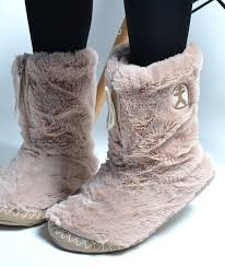 Bedroom Athletics Marilyn Bedroom Athletics Was A Cute Room Boots Furry  Fluffy Room Shoes Marilyn Gingerbread Cold Measure Cold Protection