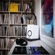 Garden Recording Studio Design Before After The Recording Studio Recording Studio Home