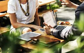 7 Tips For Presenting Your Business Plan To Investors Non Newz