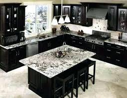 Backsplash For Bianco Antico Granite Decor Best Decorating Ideas