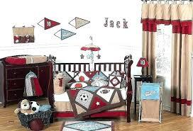 bright nursery ideas baby room rugs south furniture boy crib bedding simple baby boy crib bedding
