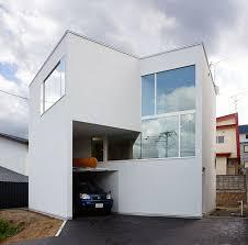 architectural design. Modren Architectural Inside Architectural Design