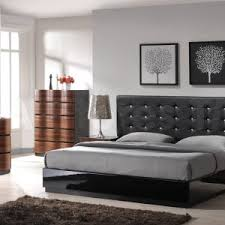 contemporary bedroom furniture chicago. Modern Bedroom Furniture Chicago Fresh Contemporary