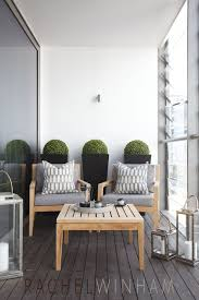 apartment balcony furniture. Condo Interior Design. Have You Recently Bought A New And Want To Transform Its Interiors? Artrend Design Can Help Change Your Ordinary Apartment Balcony Furniture O