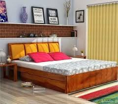 wooden furniture bedroom. Buy Furniture For Bedroom Wooden A