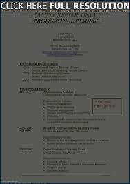 Skills Of A Security Guard Resume Resume Work Template