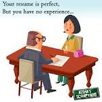 inexperienced person