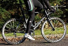 Kuota Kebel Review Cycling Weekly